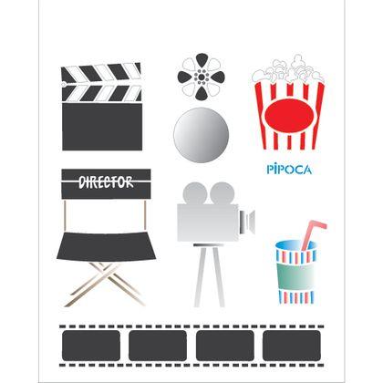 20x25-Simples---Cinema---OPA1088---Colorido