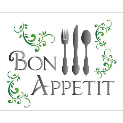 20x25-Simples---Bon-Appetit---OPA1153---Colorido