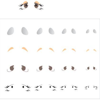 20x25-Simples---Olhinhos-II---OPA1164---Colorido
