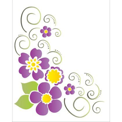 20x25-Simples---Cantoneira-Flor----OPA1159---Colorido