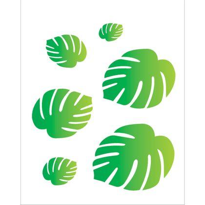 20x25-Simples---Folhas---OPA1160---Colorido