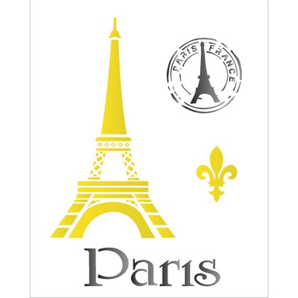 20x25-Simples---Cidades-Paris---OPA1166---Colorido