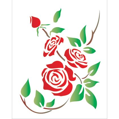 20x25-Simples---Flores-Rosas---OPA1168---Colorido