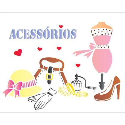 20x25-Simples---Acessorios-Femininos---OPA1234---Colorido