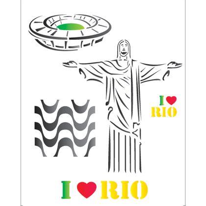 20x25-Simples---Cidades-Rio-de-Janeiro---OPA1238---Colorido