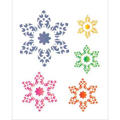 20X25-Simples---Flores-Recortadas---OPA1327---Colorido