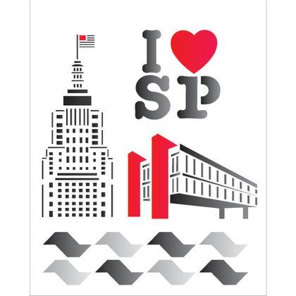 20x25-Simples---Cidades-Sao-Paulo---OPA1239---Colorido
