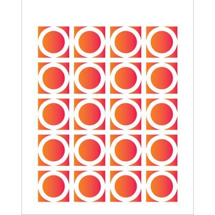 20x25-Simples---Estamparia-Aneis---OPA1240---Colorido
