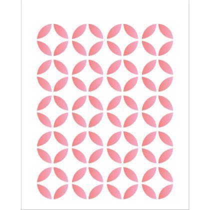 20x25-Simples---Estamparia-Retro---OPA1243---Colorido