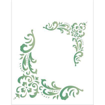 20x25-Simples---Cantoneira-Flor-Folhas---OPA1324---Colorido