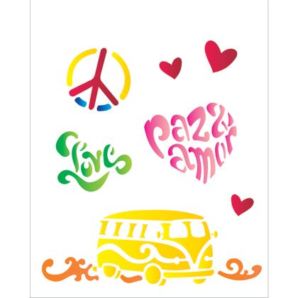 20x25-Simples---Paz-e-Amor---OPA1275---Colorido