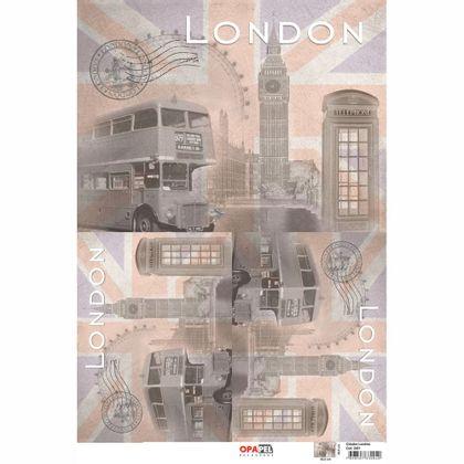 CIDADES-LONDRES----2401---7898507330040