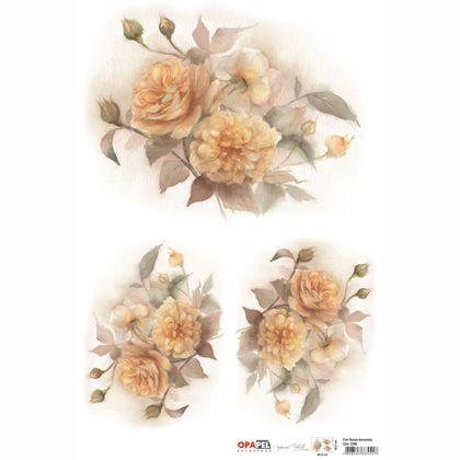 FLOR-ROSAS-AMARELAS---2398---7898507335557