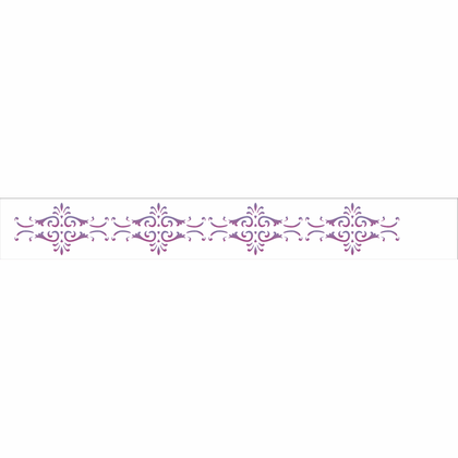 04x30-Simples---Arabesco-Colonial-I---OPA2406