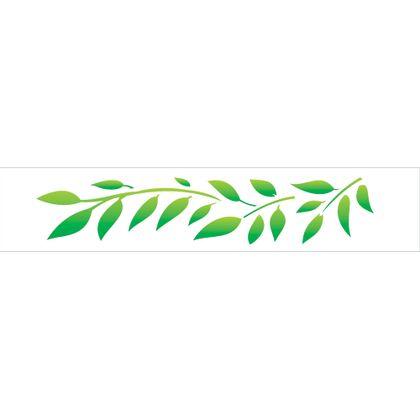 06x30-Simples---Folhas---OPA1861---Colorido