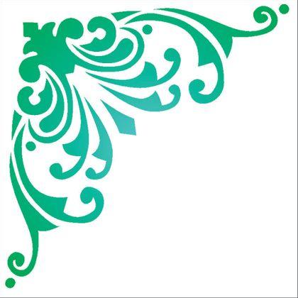 10x10-Simples---Cantoneira-Ornamento---OPA145---Colorido