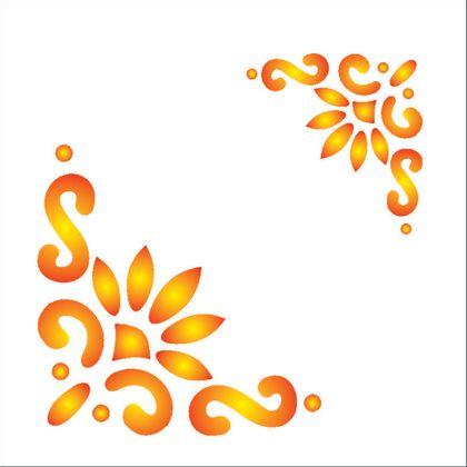 10x10-Simples---Cantoneira-Estilizada---OPA462---Colorido