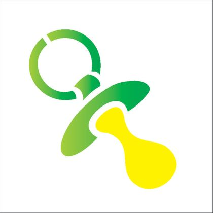 10x10-Simples---Chupeta---OPA1851---Colorido