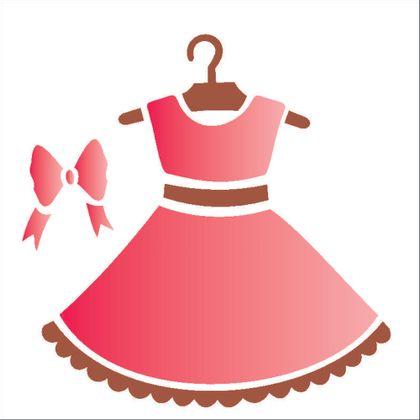 10x10-Simples---Vestido---OPA1856---Colorido