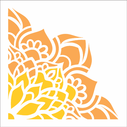 10x10-Simples---Cantoneira-Flor-de-Lotus---OPA2413