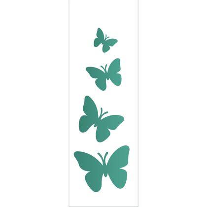 10x30-Simples---Borboletas---OPA719---Colorido