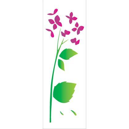 10x30-Simples---Flor-Hortensia---OPA1789---Colorido