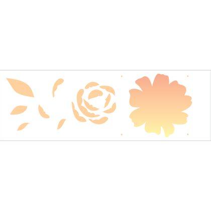 10x30-Simples---Flor-Camelia-I---OPA1793---Colorido