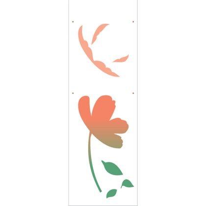 10x30-Simples---Flor-Camelia-II---OPA1794---Colorido