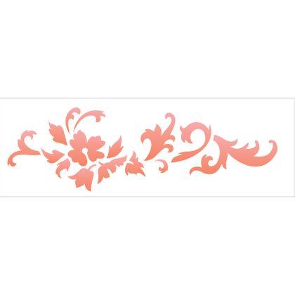 10x30-Simples---Arabesco-Floral-III---OPA1846---Colorido