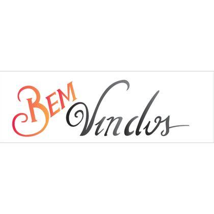 10x30-Simples---Bem-Vindos---OPA1847---Colorido