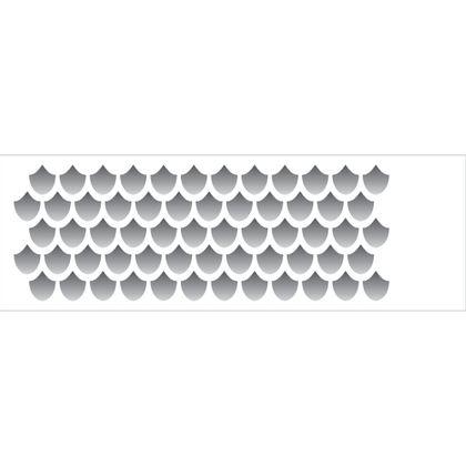 10x30-Simples---Estamparia-Escamas---OPA1849---Colorido
