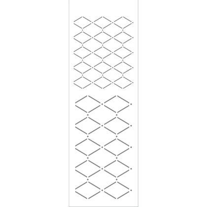 10x30-Simples---Estamparia-Grade---OPA1850---Colorido