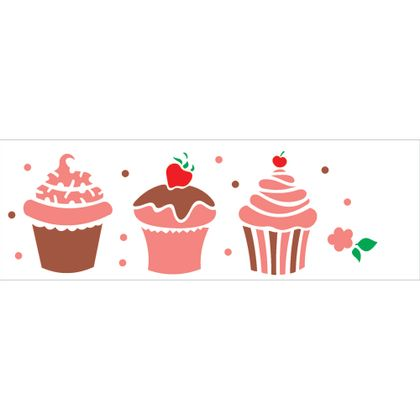 10x30-Simples---Doces-Cupcakes---OPA1866---Colorido