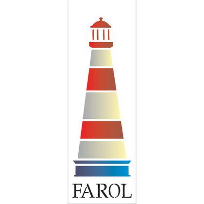 10x30-Simples---Farol---OPA1867---Colorido