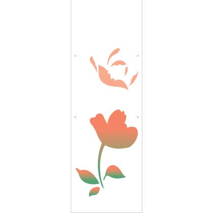 10x30-Simples---Flor-Camelia-III---OPA1868---Colorido