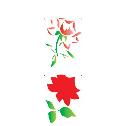 10x30-Simples---Flor-Rosa-I---OPA1869---Colorido