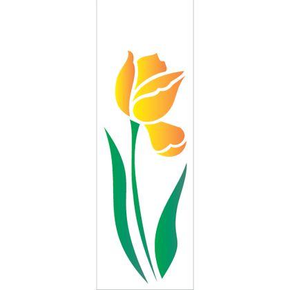 10x30-Simples---FlorTulipa-I---OPA1870---Colorido