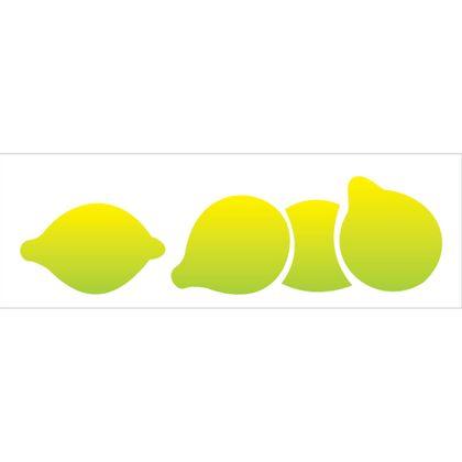 10x30-Simples---Frutas-Limao-Siciliano---OPA1872---Colorido