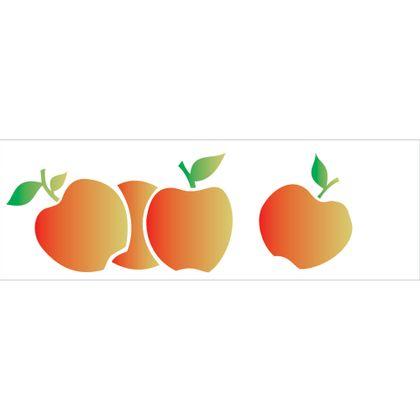 10x30-Simples---Frutas-Maca---OPA1873---Colorido
