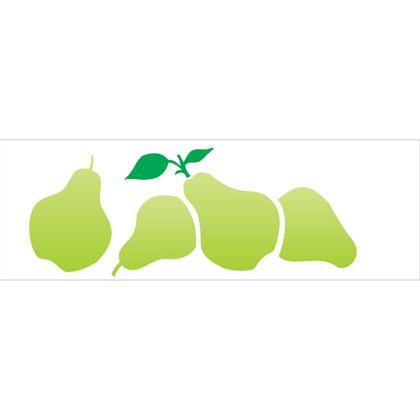 10x30-Simples---Frutas-Pera---OPA1874---Colorido