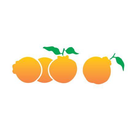 10x30-Simples---Frutas-Ponkan---OPA1875---Colorido