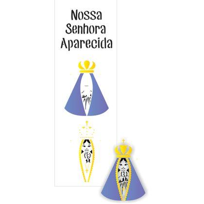 10x30-Simples---Religiao---Nossa-Senhora-Aparecida-Infantil---OPA2162