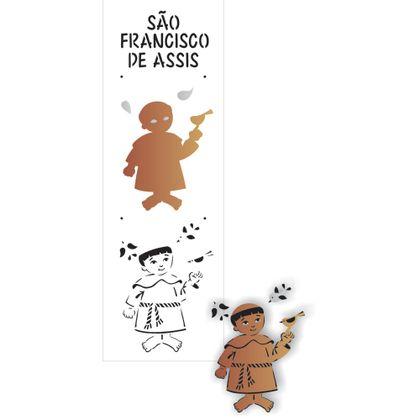 10x30-Simples---Religiao---Sao-Francisco-de-Assis-Infantil---OPA2163
