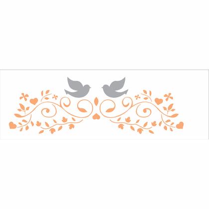 10x30-Simples---Arabesco-Casamento---OPA2416