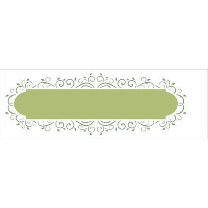 10x30-Simples---Moldura-Arabesco-II---OPA2421