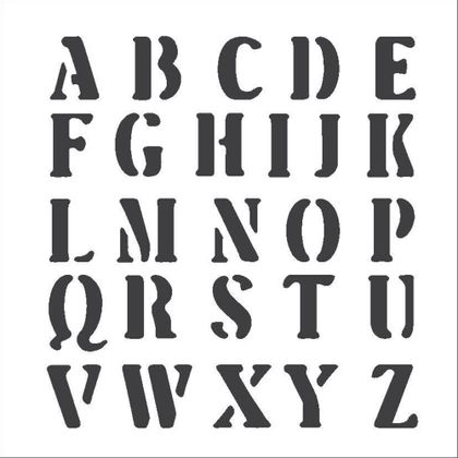 14x14-Simples---Alfabeto-III---OPA975---Colorido
