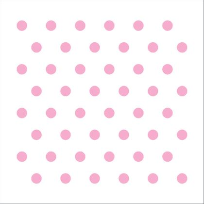 14x14-Simples---Poa-Grande---OPA1060---Colorido