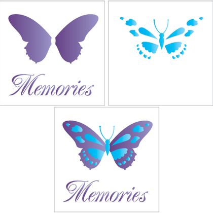 14x14-Duplo---Borboleta-Memories---OPA1374---Colorido