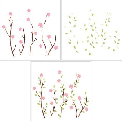 14x14-Duplo---Cerejeira---OPA1377---Colorido