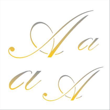 14x14-Simples---Manuscrito-A---OPA1796---Colorido